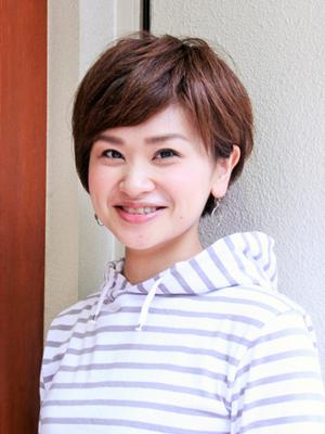 本田 絵美